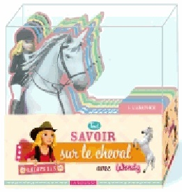 tout-savoir-sur-le-cheval-avec-wendy-larousse