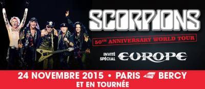 123166-scorpions-en-concert-a-paris-bercy-en-novembre-2015-avec-europe-2