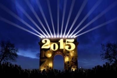 123480-reveillon-du-nouvel-an-2015-a-paris-spectacle-gratuit-et-parade-sur-les-champs-2