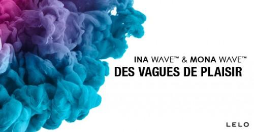 Ina-Wave-et-Mona-Wave-des-vagues-de-plaisir