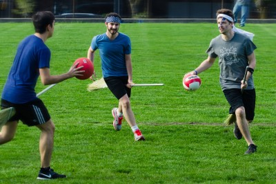 Muggle_Quidditch_Game_in_Vancouver
