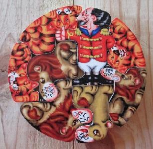 ambelibois-cirque-puzzle