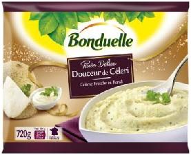 bonduelle-puree-douceur-celeri