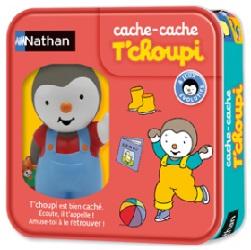 cache-cache-tchoupi-jeu-nathan