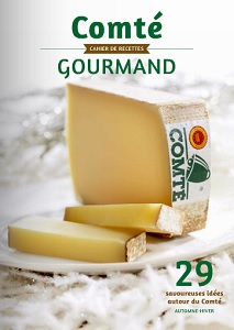 cahier-comte-gourmad-recettes-hiver-2014