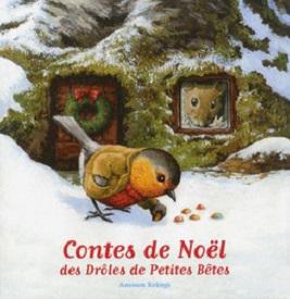 contes-noel-droles-petites-betes-gallimard