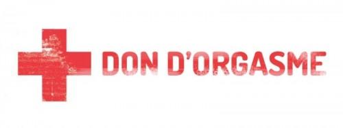don-d-orgasme_21_decembre