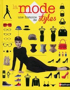 la-mode-une-histoire-de-styles-nathan