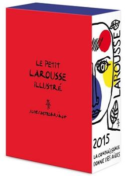 le-petit-larousse-illustre-2015