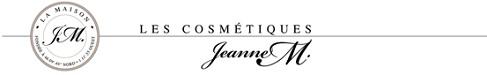 logo-jeanne-m