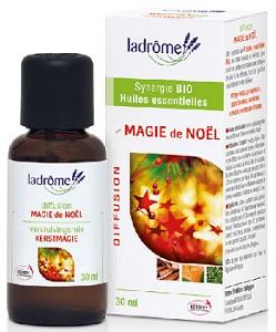magie-de-noel-ladrome-laboratoire-diffusion-huiles-essentielles