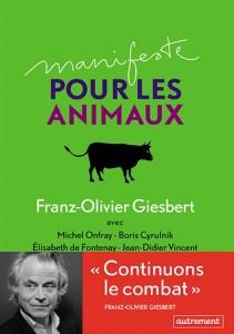 manifeste-pour-les-animaux_9782746736115