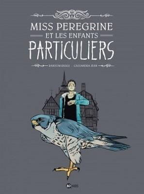 miss-peregrine-enfants-particuliers-bd-kids-bayard