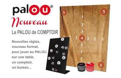sl_PALOU-comptoir-850x6400