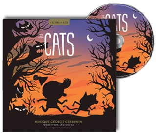 the-cats-conte-musical-anacrouse