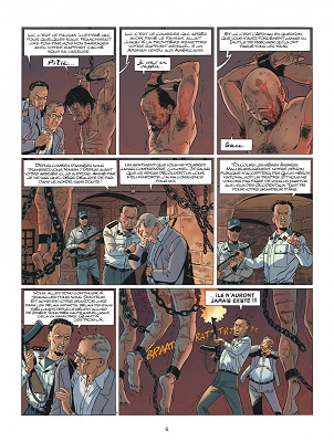 wayne-shelton-t12-no-return-dargaud-extrait