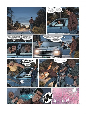 xiii-t23-message-martyr-dargaud-extrait