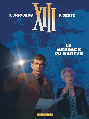 xiii-t23-message-martyr-dargaud