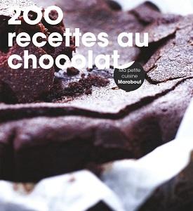 200-recettes-au-chocolat-marabout