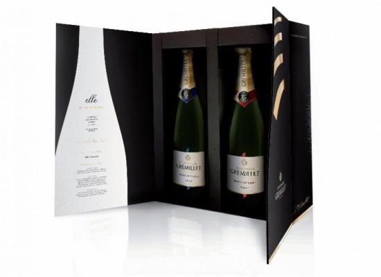 saint-valentin-champagne-