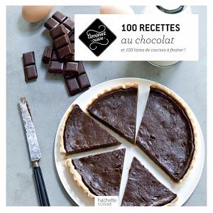 100-recettes-au-chocolat-carrement-cuisine-hachette