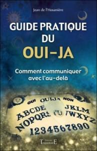 guide pratique du oui-ja