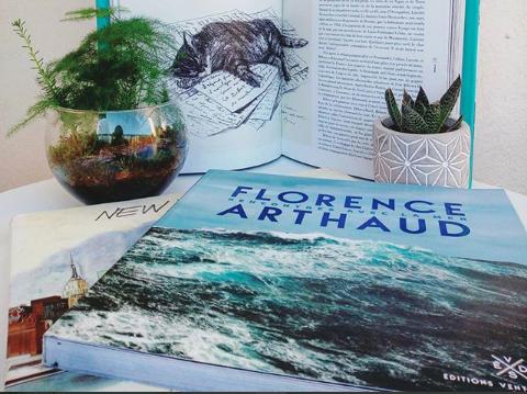 rencontre-avec-la-mer-florence-arthaud