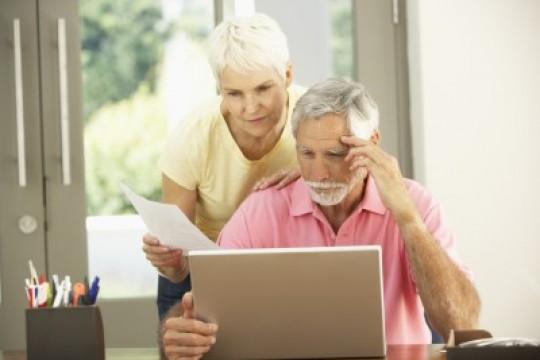 Comment-calculer-sa-retraite