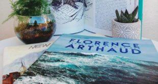 Florence Arthaud Rencontres avec la mer