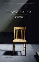 Franz-Kafka-Proces