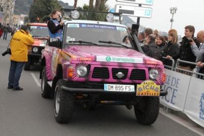 Rallye des Gazelles  (31)_resultat
