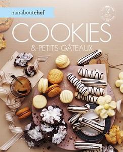 cookies-petits-gateaux-marabout