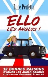 ello_les_anglos_-par_luce_perfetta