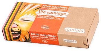 kit-maquillage-vie-sauvage-namaki