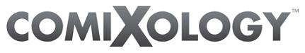 logo-comixology