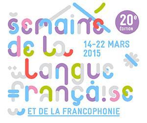 France télévisions aux avant-postes pour la semaine de la langue française et de la francophonie