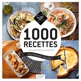 1000-recettes-carrement-faciles-hachette