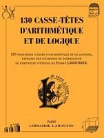 130-casse-tetes-arithmetisue-logique-larousse
