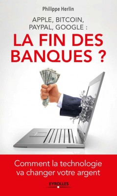 Couv_LaFinDesBanques