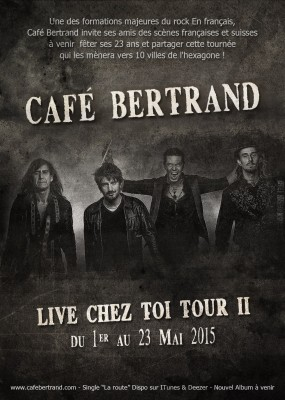 LIVE-TOUR-2015
