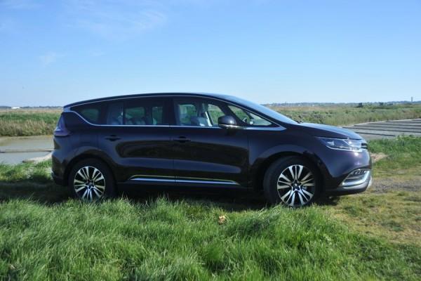 Nouveau Renault Espace - Crossover (6)_resultat