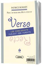 Recto_Verso_poster