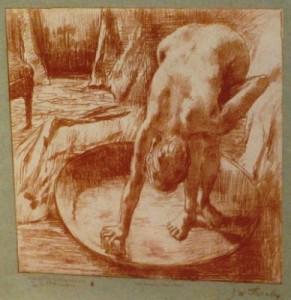 Sur les pas de Van Gogh5