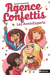agence-confettis-t1-annivexperts-nathan