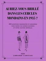 auriez-vous-brille-cercle-mondain-1935-larousse