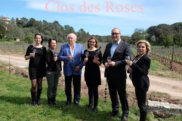 direction-clos-des-roses_resultat