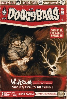 doggybags-t7-ankama