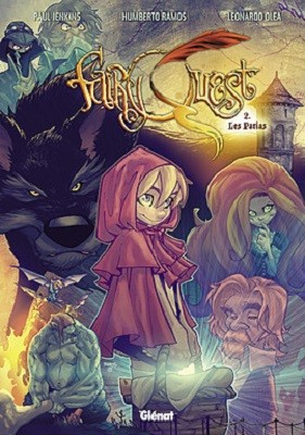 501 FAIRY QUEST T02[BD].indd