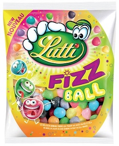 fizz-ball-bonbon-nouveaute-lutti