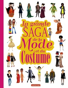 grande-saga-mode-costume-casterman
